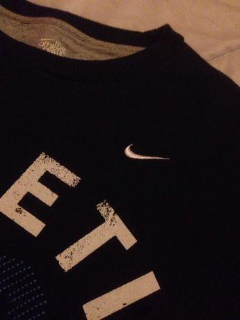 Bluza Nike Athletic XL