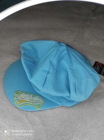 Детская кепка, панамка Ergee для девочек