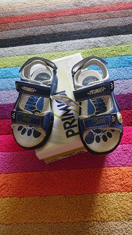 Супер ціна дитячі босоніжки сандалі Primigi
