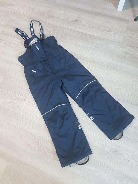 Комбинезон штаны Lenne 122+6