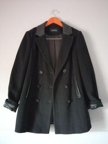 Пальто пальто піджак пиджак блейзер