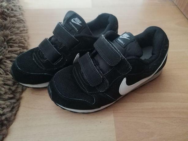 Adidasy Nike rozmiar 31