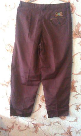 Женские брюки , штаны