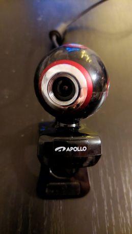 Kamerka Apollo AC-519
