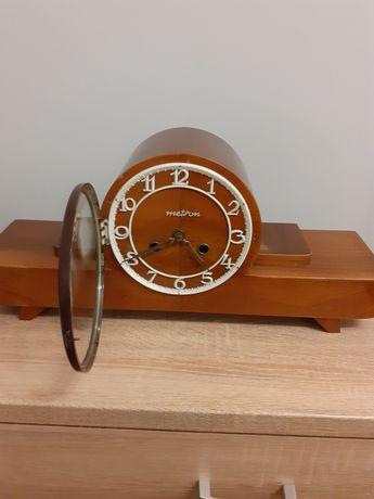 Stary zegar kolekcje