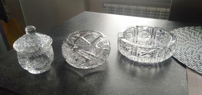 Piękne kryształy