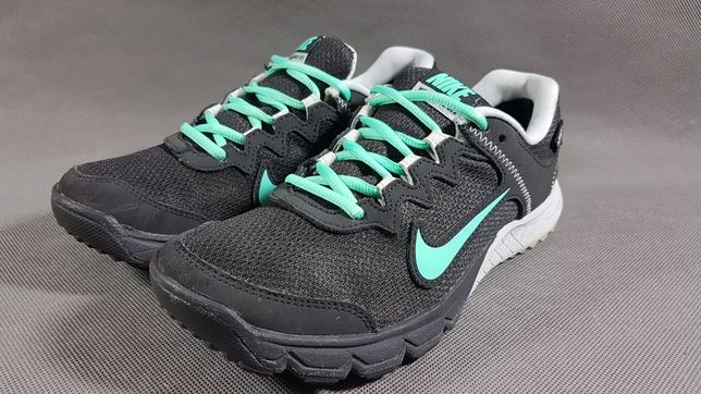 Buty Nike Zoom Gore-Tex 38.5 24.5cm