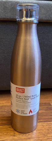 Термос/бутылка( США)