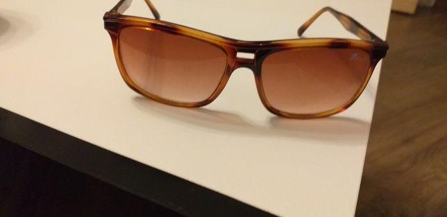 Roca okulary