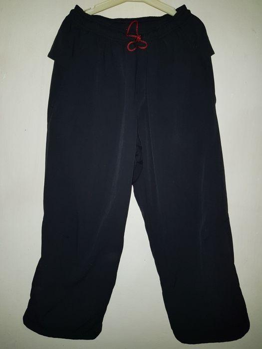 Оригінальні спортивні штани Львов - изображение 1