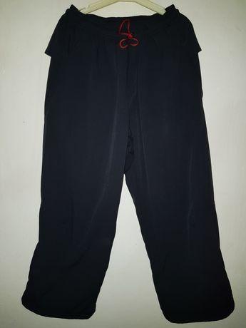 Оригінальні спортивні штани