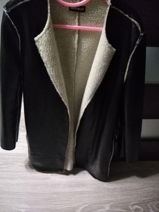 пальто жіноче Ужгород - изображение 1