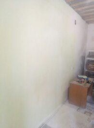 шпаклевка стен потолков