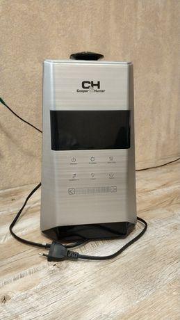 Увлажнитель воздуха TAHITI CH-3560