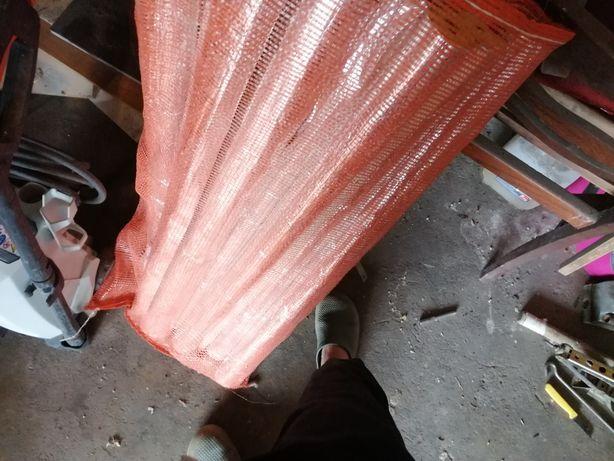 Otulina z wełny mineralnej 10 sztuk