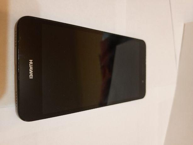 Продам телефон Huawei Y6 II