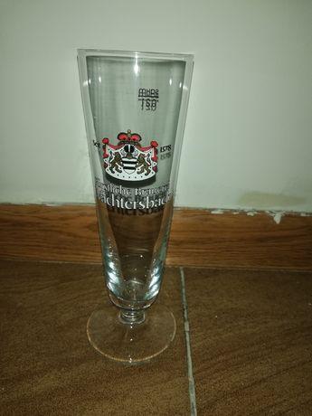 Pokal, szklanka