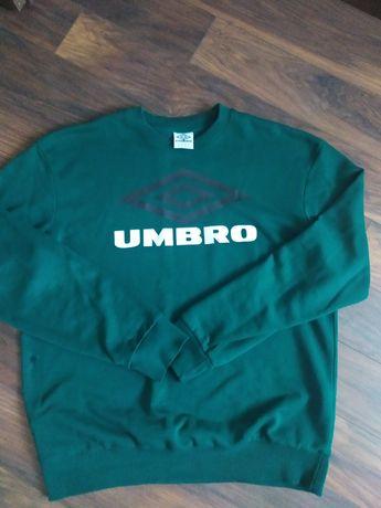 Bluza UMBRO rozmiar XL