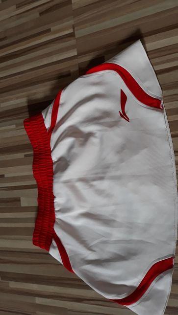 Spódniczka do badmintona S Li-Ning