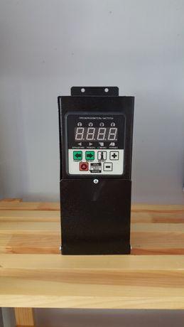 Преобразователь частоты частотник 0,2 кВт - 90 кВт и другие 380В, 220В