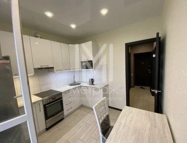 Продам 1 комнатную квартиру , ЖК Салтовский
