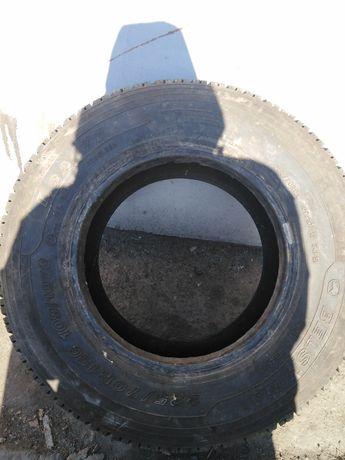 Продам шину Бел-77 225/70 R 16 C