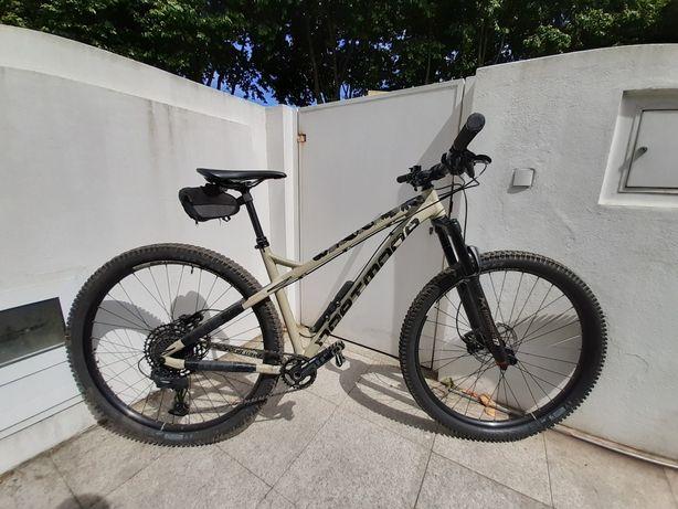 Bicicleta btt Dartmoor primal pro 29