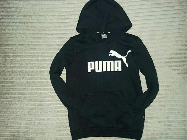 Пусер фірми puma