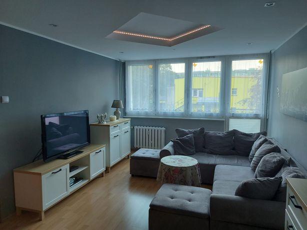 Mieszkanie 2 pokojowe 45m2