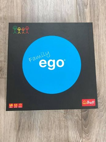 """EGO Family"""