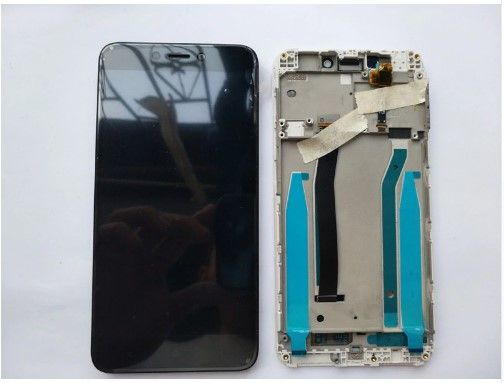 Дисплей модуль Xiaomi Redmi note 3,4,5,4x,6a,7,7a,4a,5A,8A,8T,Mi8,Mi4c