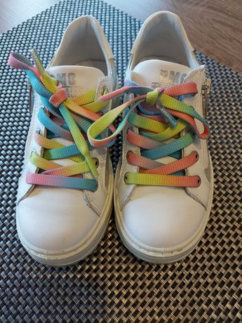 Primigi Sneakersy 28