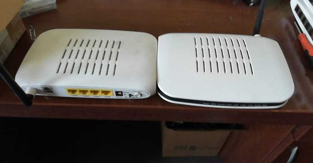 Router CELLPipe 7130 RG 5Ae.A2013