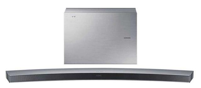 Soundbar Samsung HW-J6001/EN