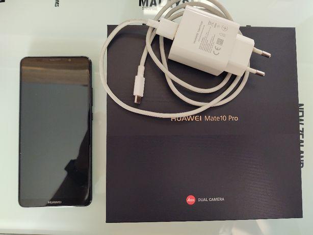 Telefon HUAWEI Mate 10 Pro