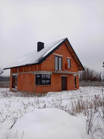 Dom SSZ Sromutka