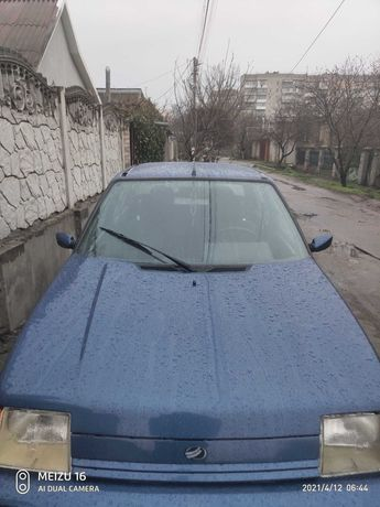 Продам Славуту 2009