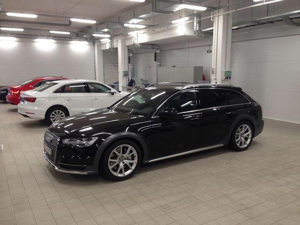 Диски оригінальні Audi R19 5x112 A7 S7 Q5 A6 S6 A5