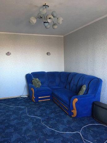 Сдам 3х комнатную квартиру в Корабельном районе
