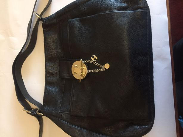 Продам сумку justcavalli