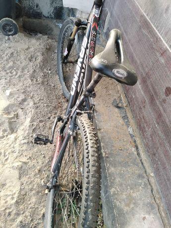 Sprzedam rower Saveno 550 zł do negocjacji