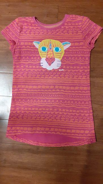Koszulka Endo na 6-7 lat i 122 cm
