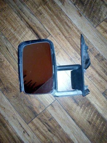 Продам зеркало для автомобиля
