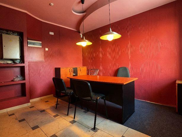 Офисы, кабинеты в долгосрочную аренду.