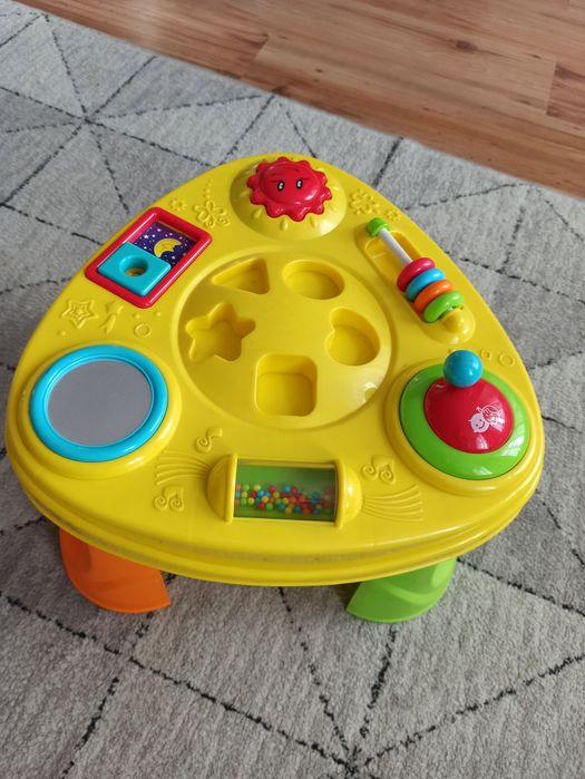 Zabawki dla dzieci Łódź - image 1
