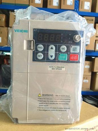 5,5 кВт 380В Частотный преобразователь для конвейера