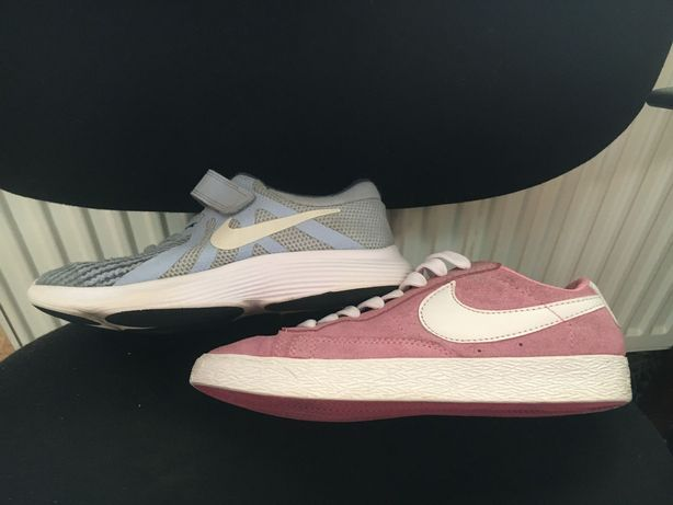 Кросівки Nike(кросовки) взуття (обувь)