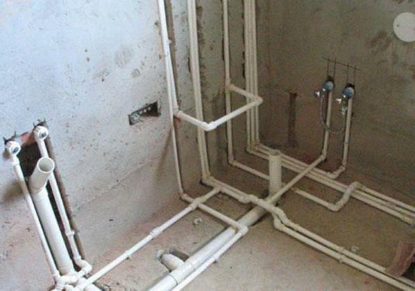 Пайка отопления.и водопровода