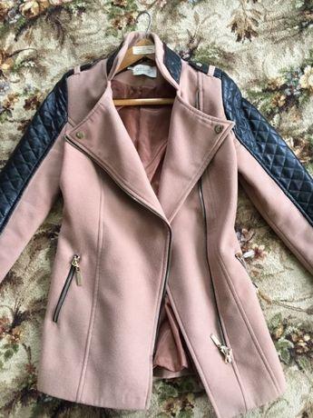 Демисезонное пальто!!!