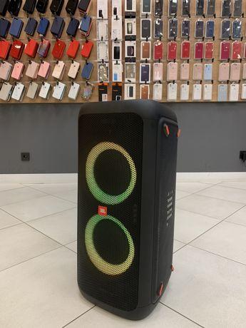 NEW акустична система JBL PartyBox 310 в AppGrade ТРЦ Дастор